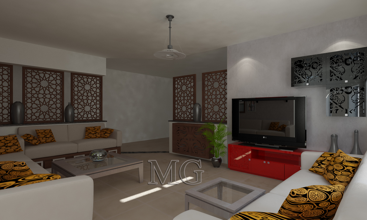 design meuble en tunisie