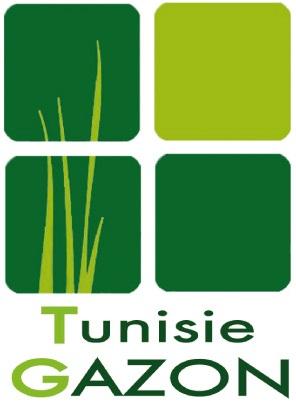 Soci t tunisie gazon sarl for Entretien jardin tunisie