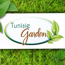 Jardin am nagement et entretien tunisie for Entretien jardin tunisie