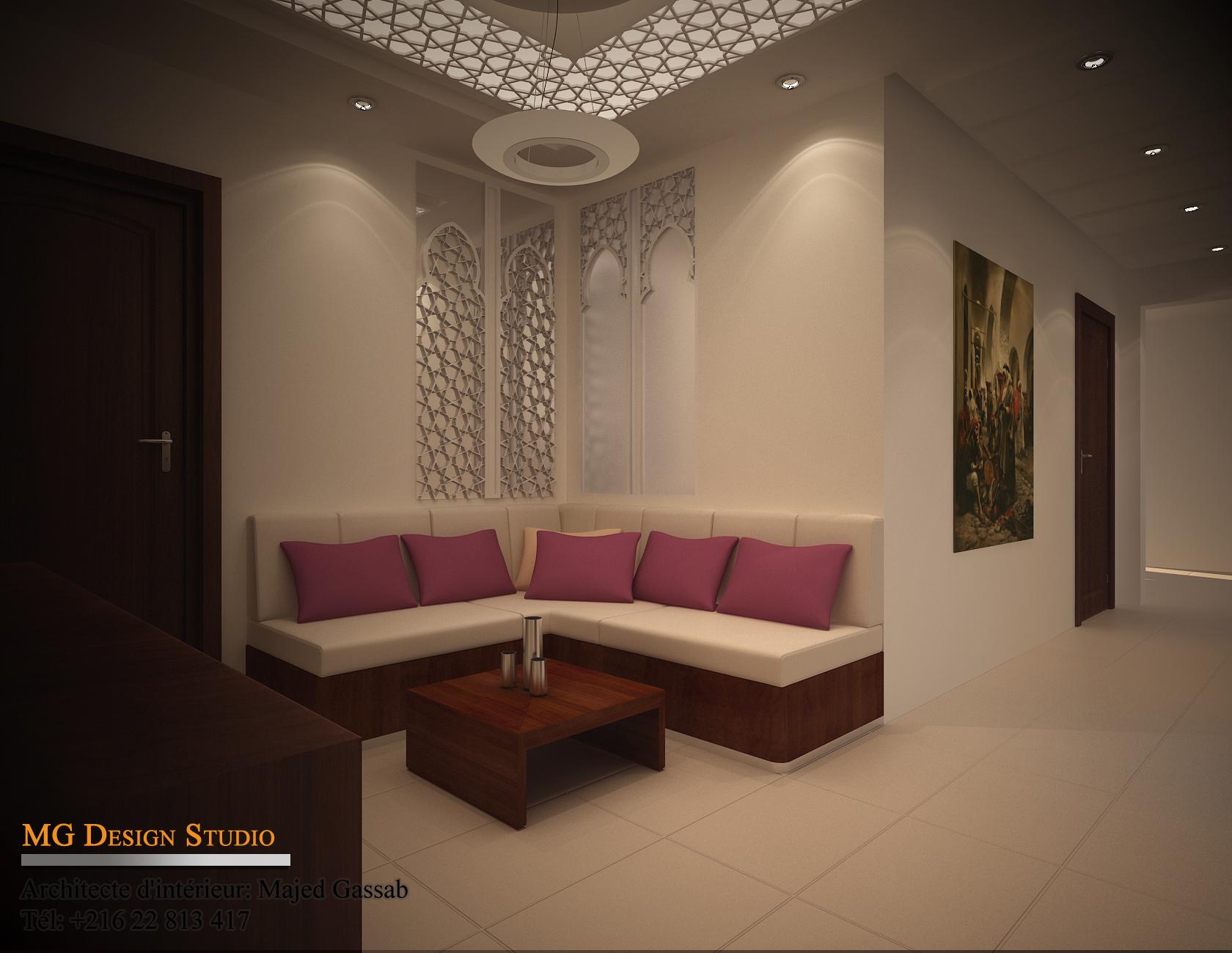 soci t s et entreprises monastir. Black Bedroom Furniture Sets. Home Design Ideas